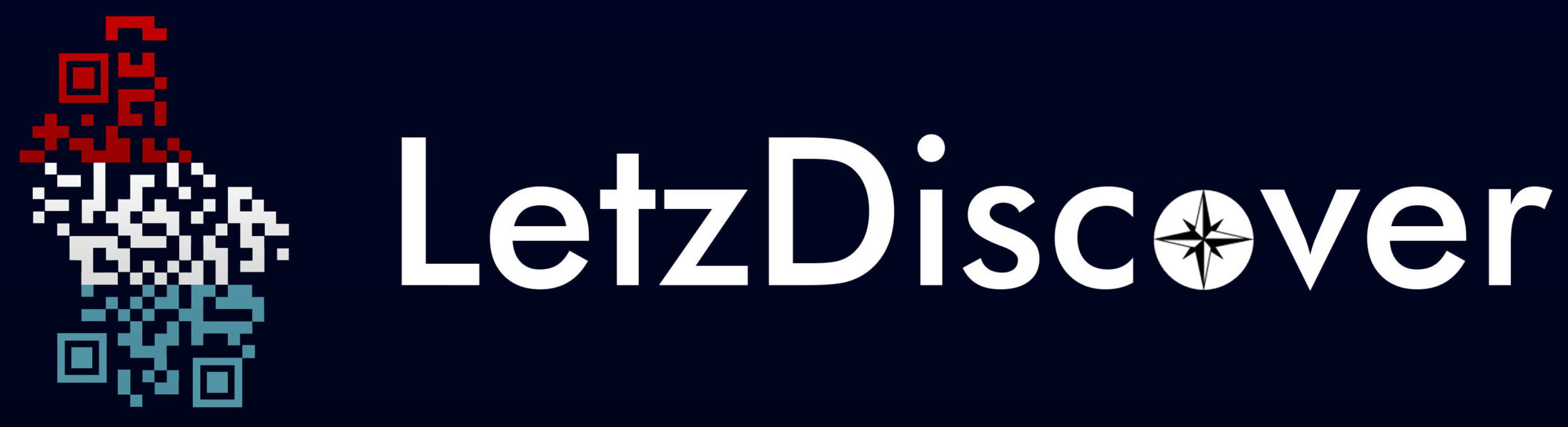 LetzDiscover